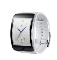 Samsung Gear S (4)