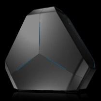 Alienware Area-51 (4)