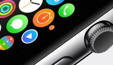 Apple Watch (10)