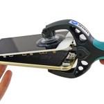 Το Apple iPhone 6 Plus Αποσυναρμολογείται