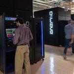 Η Google Ετοιμάζει Τα Δικά Της Chips Για Κβαντικό Υπολογιστή