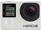 GoPro HERO4 (4)