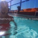 RECamera, Η Κάμερα Δράσης Της HTC Διέρρευσε