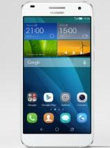 Huawei Ascend G7 (4)