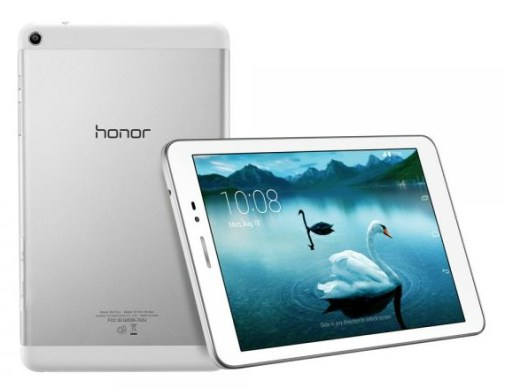 Huawei Honor Tablet (2)