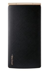 LG Wine Smart (3)