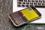 BlackBerry Classic_7