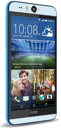 HTC Desire Eye blue (2)
