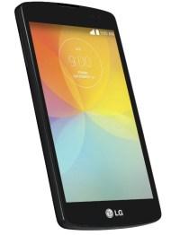 LG F60 (3)