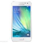 Η Samsung Ανακοίνωσε Τα Μεταλλικά Galaxy A3 Και A5