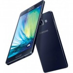 Εικόνες Αποκαλύπτουν Κάθε Πλευρά Του Samsung Galaxy A5