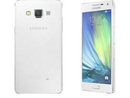 Samsung Galaxy A5 leak (4)