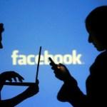Η Facebook αντικατέστησε το Flash με HTML5 για τα βίντεο