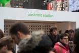 Google s massive Android billboard ad (6)