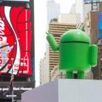 Όλα Τα Android Μπορούν Να Παραβιαστούν Με Ένα Τραγούδι