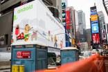 Google s massive Android billboard ad (8)