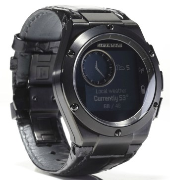 MB Chronowing HP smartwatch_2