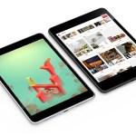 Το Nokia N1 Είναι Επίσημο Με Android 5