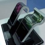 Η Samsung Ετοιμάζει Κινητά Που Διπλώνουν