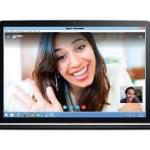 Το Skype for Web Φέρνει Το Skype Στους Browsers Μας