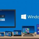 Όλα Τα Lumia Με Windows Phone 8 Θα Αναβαθμιστούν Σε Windows 10