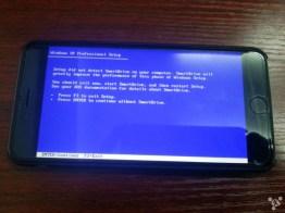 Windows 98 on iPhone 6 Plus (3)