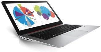 HP EliteBook Folio 1020 (2)