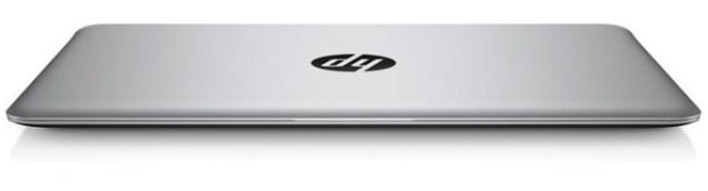 HP EliteBook Folio 1020 (4)