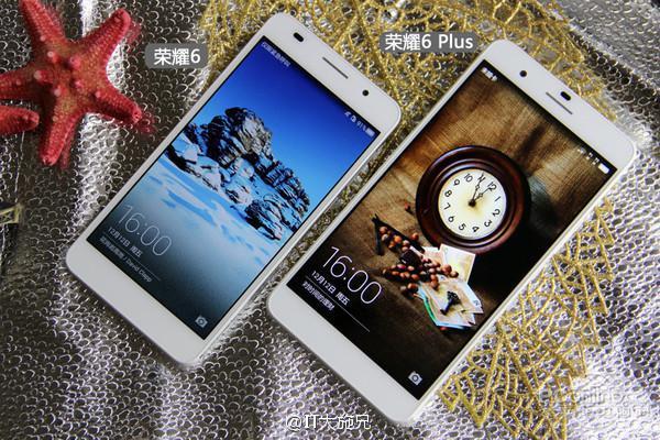 Huawei Honor 6 Plus_1