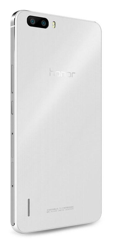 Huawei Honor 6 Plus_10