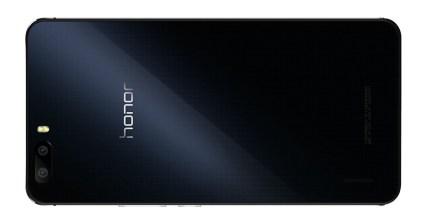 Huawei Honor 6 Plus_9