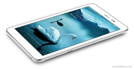 Huawei Honor T1_1