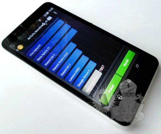 Sony Xperia E4 leak_1