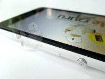 Sony Xperia E4 leak_2