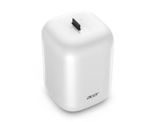 Acer Revo One RL85 (5)