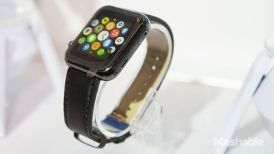 Apple Watch knockoff (2)