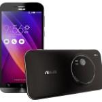 Asus ZenFone Zoom: Ένα Smartphone Ιδανικό Για Φωτογραφίες