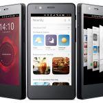 Aquaris E4.5 UE: Το Πρώτο Ubuntu Κινητό Ανακοινώθηκε Και Κυκλοφορεί Άμεσα