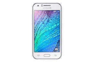 Samsung Galaxy J1 (2)