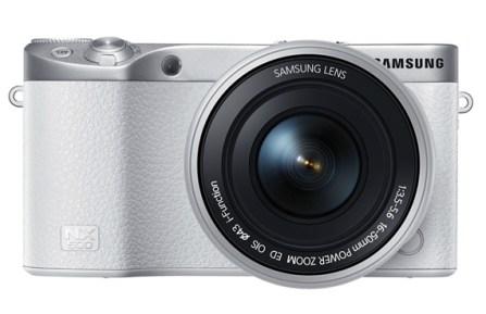 Samsung NX500 (2)