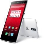 Το Νέο OnePlus 2 Έρχεται Το Φθινόπωρο Με Oxygen OS