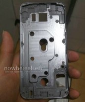 Samsung Galaxy S6 chassis leak (4)