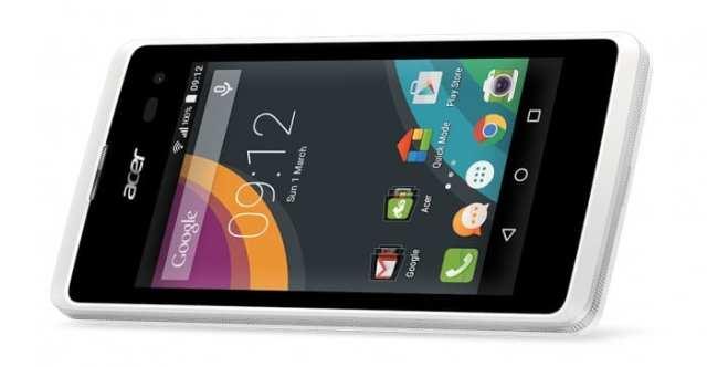 Acer-Liquid-Z220_white_