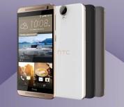 HTC One E9+ (5)