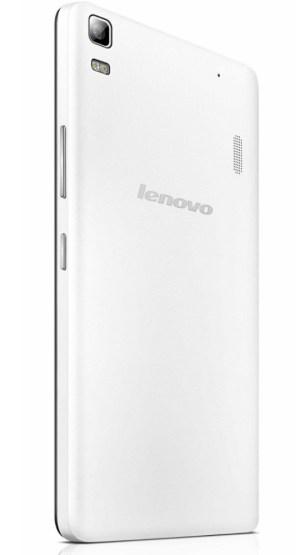 Lenovo A7000_1