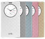 LG G4_9