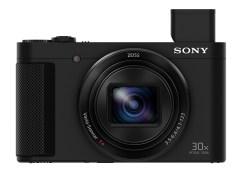 Sony Cyber-shot HX90 (2)
