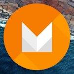 Το Android M Υποστηρίζει Οθόνες Με 4K Ανάλυση