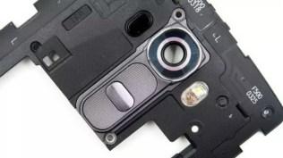 LG G4 teardown_16