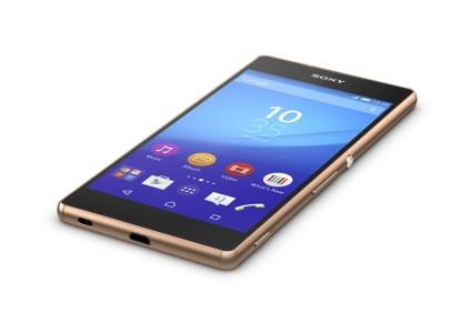 Sony Xperia Z3+ (2)